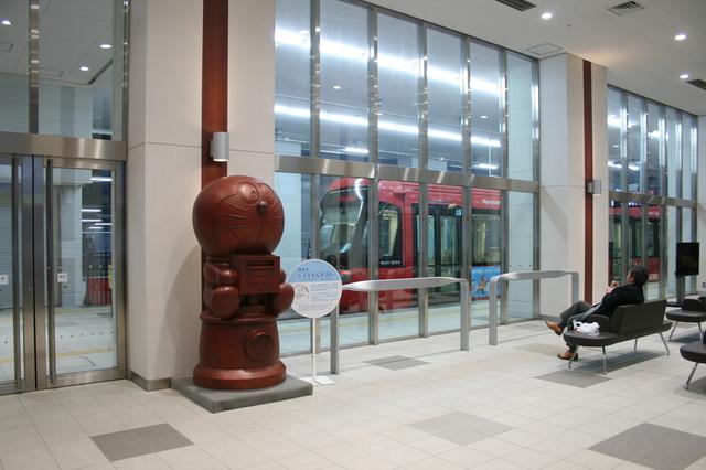 IMG_7399高岡駅 万葉線.JPG