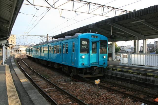 IMG_759京終駅9.JPG