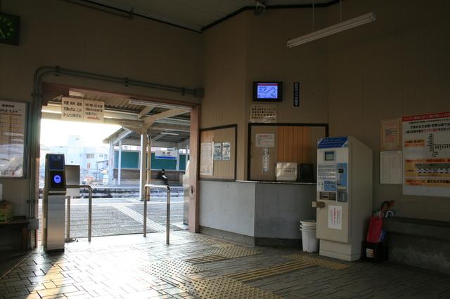 IMG_761京終駅0.JPG