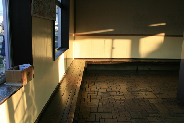 IMG_76京終駅16.JPG