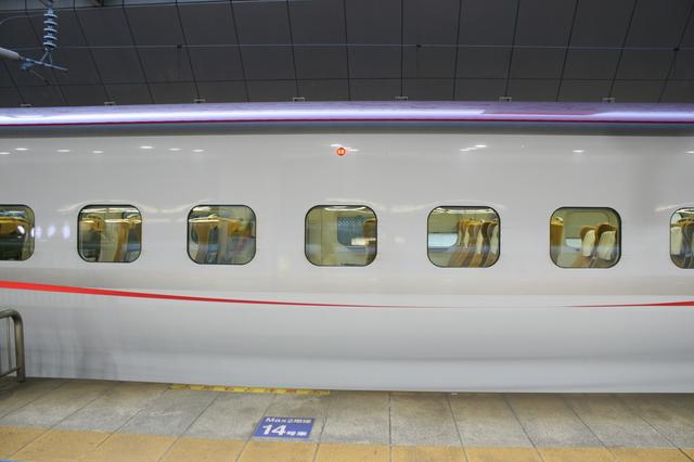 IMG_東京〜秋田を結ぶJR秋田新幹線「こまち号」(E6系7867.JPG