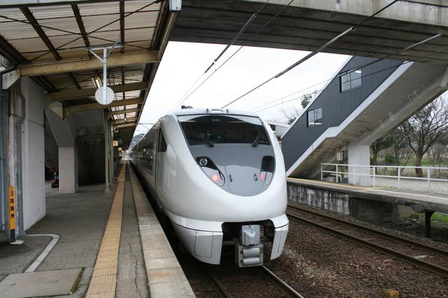 IMG_8126和倉温泉駅 能登かがり火.JPG
