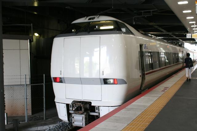 IMG_JR西日本289系特急こうのとり号8240.JPG
