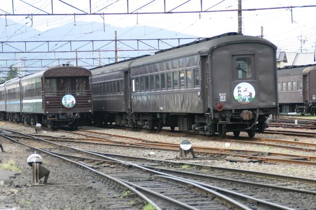 IMG_886大井川鉄道SL0.JPG