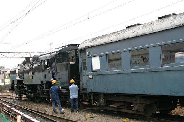 IMG_8874大井川鉄道SL.JPG