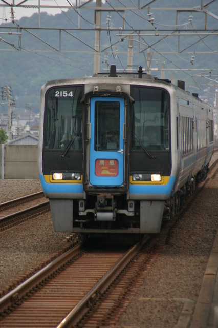 IMG_9386特急南風号.JPG