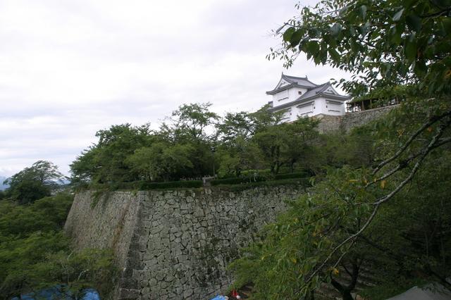 IMG_947春は桜の名所となる鶴山公園(津山城址)4.JPG