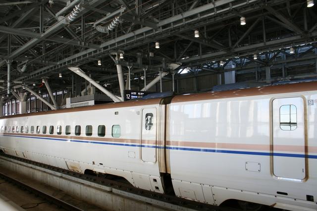IMG_9北陸新幹線の金沢〜長野間は2014年に開通522.JPG