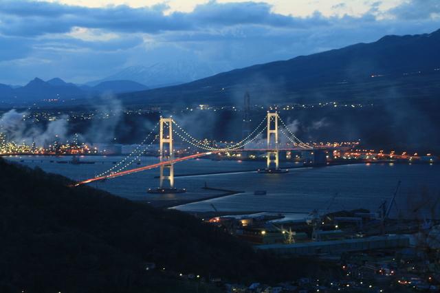 IMG_9700室蘭夜景.JPG
