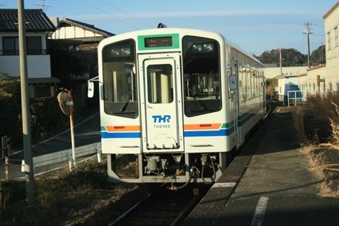 IMG_天竜浜名湖鉄道(てんりゅうはまなこてつどう)/天浜線34.JPG