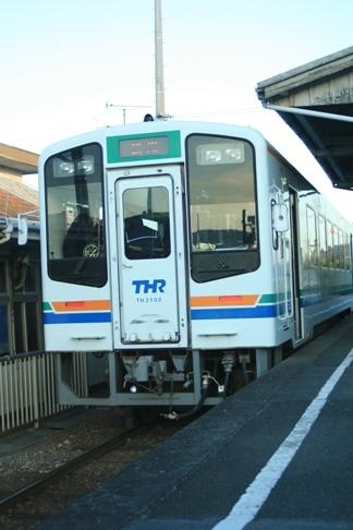 IMG_天竜浜名湖鉄道(てんりゅうはまなこてつどう)/天浜線37.JPG