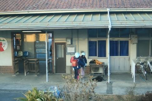 IMG_天竜浜名湖鉄道(てんりゅうはまなこてつどう)/天浜線40.JPG