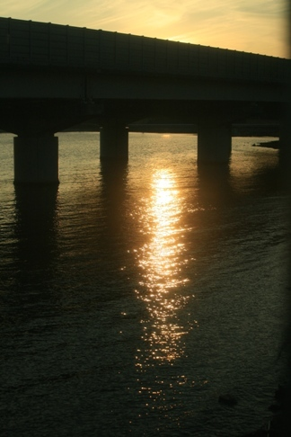 IMG_天竜浜名湖鉄道(てんりゅうはまなこてつどう)/天浜線49.JPG