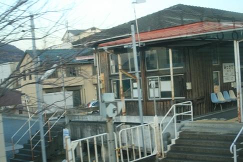 IMG_天竜浜名湖鉄道(てんりゅうはまなこてつどう)/天浜線54.JPG