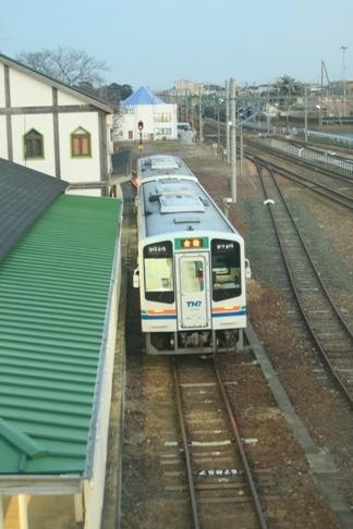 IMG_天竜浜名湖鉄道(てんりゅうはまなこてつどう)/天浜線58.JPG