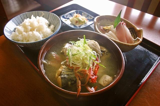 foodpic5765809氷見 刺身 料理.jpg
