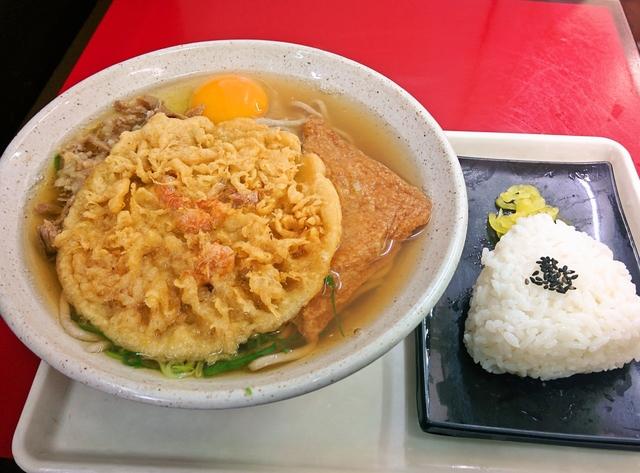 foodpic6033726.jpg