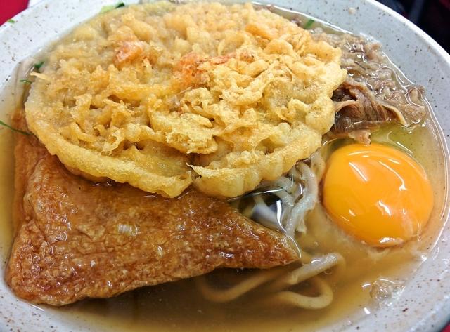 foodpic6033727.jpg
